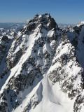 Sherpa, NE Face (StuartEnchantments020906-081adj.jpg)