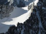 Dragontail, Summit Ridge, View S(StuartEnchantments020906-104adj.jpg)