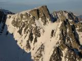 Little Annapurna & Pennant Pk, View NE (StuartEnchantments021506-289adj.jpg)