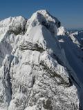 N Chimney Rock, Upper E Face (LemahChimney020906-44adj.jpg)