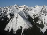 Castle & Freezeout, View NE (CastleFreezeout042206-16adj.jpg)