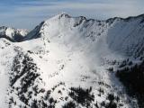 Winthrop Mt, SE Slopes (Winthrop042806-04adj.jpg)
