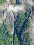 Sulphide Creek Falls (SulphideFalls081206-13adj.jpg)