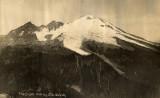 Loomis Mountain 2012
