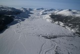 Bridge Glacier, View NW  (Lillooet011508-_0146.jpg)