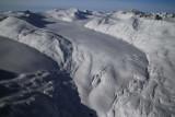 Lillooet Icefield, View W To Dodds & Henderson  (Lillooet011508-_0205.jpg)