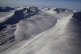 Mt. Wheatley & Unnamed Glacier, View W  (Lillooet011508-_0221.jpg)