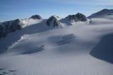 Upper Lord Glacier & Mt Tait, View SE  (Lillooet011508-_0302.jpg)