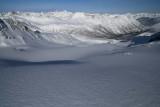 Upper Lord Glacier, View NE  (Lillooet011508-_0315.jpg)