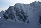 Fluted Mountain, N Face  (Lillooet011508-_0733.jpg)