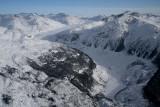 Stanley Smith Glacier, View SE  (Lillooet011508-_0838.jpg)