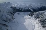Stanley Smith Glacier, View W  (Lillooet011508-_0856.jpg)