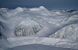 Stanley Smith Glacier & Peak 9483, View N  (Lillooet011508-_0870.jpg)