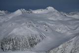 Peak 9483 (R) & Unnamed, View N  (Lillooet011508-_0874.jpg)