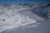 Donar Glacier, View E  (Lillooet011508-_0877.jpg)