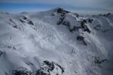 Dalgleish & Dalgleish Glacier, View SE   (Lillooet011508-_1093.jpg)