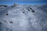 Dalgleish Glacier (R) & Pk 9350, View NE  (Lillooet011508-_1094.jpg)