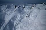 Glaciers Of The SE Margin Of The Lillooet-Dalgleish Icecap  (Lillooet011508-_1143.jpg)