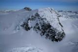Stanley Peak, View NW  (Lillooet011508-_1207.jpg)