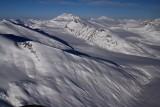 Elaho Mt & Elaho Glacier S Arm  (Elaho021808-_002.jpg)