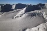 Elaho Glacier, View SW  (Elaho021808-_034.jpg)