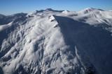 Elaho Mt, View SW  (Elaho021808-_043.jpg)