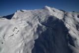 Elaho Mt, SW Face  (Elaho021808-_080.jpg)