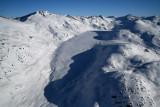 Ring Glacier, View NE  (Lillooet021808-_039.jpg)