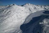 Ring Glacier (R) & Magaera (R/Center), View NE  (Lillooet021808-_054.jpg)