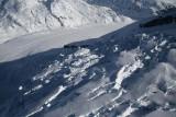 'South' Lillooet Glacier Icefall, View E  (Lillooet021808-_073.jpg)