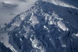Icefall, 'South' Lillooet Glacier  (Lillooet021808-_082.jpg)