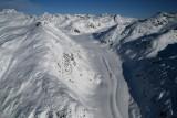 Unnamed ('Alecto') Glacier, View N  (Lillooet021808-_094.jpg)