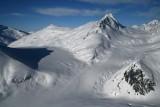 Magaera & Ring Glacier, View WNW  (Lillooet021808-_114.jpg)