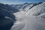Unnamed ('Alecto') Glacier, View S  (Lillooet021808-_128.jpg)