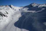 Upper Ring Glacier & Stanley Pk, View NE  (Lillooet021808-_139.jpg)