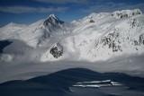 Magaera & 'North' Magaera Glacier, View N  (Lillooet021808-_151.jpg)