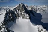 Fluted Mountain, E Face & NE Ridge  (MonTchaikazan021808-_008.jpg)