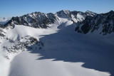 Upper Tchaikazan Glacier, View NE  (MonTchaikazan021808-_033.jpg)