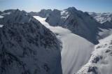 Tchaikazan Glacier, View SE  (MonTchaikazan021808-_072.jpg)