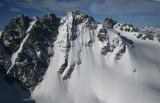 Marmot Towers, NE Face  (MonTchaikazan021808-_106.jpg)
