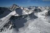 Quartz Peak, View SW  (NiutPantheon021808-_115.jpg)