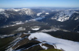 Mosely Creek:  View NE To Chilcotin Plateau  (NiutPantheon021808-_123.jpg)