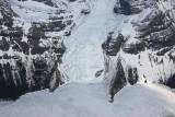 Berg Glacier & Berg Lake  (Robson051508-_404.jpg)