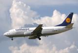LH B-737-500