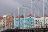 Curacao - Dec. 3 - 7, 2010