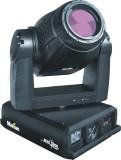 24-CH-Moving-Head-Light-MAC-2000-.jpg