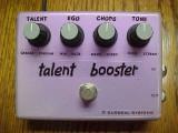 TalentBooster.jpg