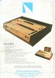 DLD 6502