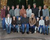 Winner Family 10-19-2008