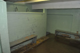 Boys Shower / Locker Room